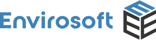 Envirosoft-logo