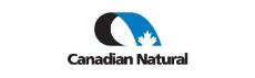 CanadianNatural