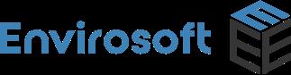 Envirosoft-2020-Logo_Color